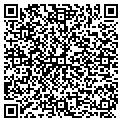 QR code with Hankal Construction contacts