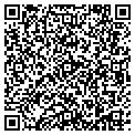 QR code with Bobby Eubanks Autoplex contacts