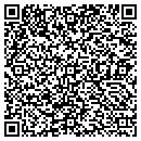QR code with Jacks Printing Service contacts