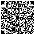 QR code with Ruben Carter Insurance contacts