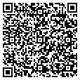 QR code with H Eason Group contacts