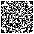 QR code with Harold Campbell Co contacts