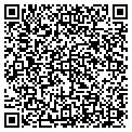 QR code with 21st Century Janitorial Service contacts