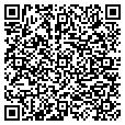 QR code with Mercy Lifeline contacts