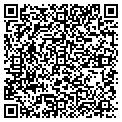 QR code with Beauti Control Cosmetics Inc contacts