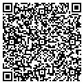 QR code with Kelly's Photography Studio contacts