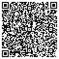 QR code with Country Craft Farm contacts