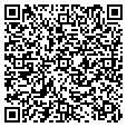 QR code with Jerry G James contacts