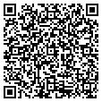 QR code with Country Mart contacts