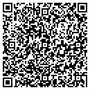 QR code with Smith Investigations Inc contacts