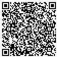 QR code with Sula Maes contacts