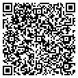 QR code with Red Acres Ranch contacts