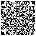 QR code with Charleston Branch Library contacts