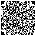 QR code with Village Child Cent contacts