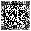 QR code with Joe Alston Cadd Service contacts