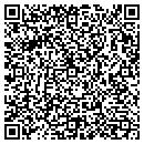 QR code with All Bout Chaulk contacts