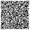 QR code with Dickens Agency contacts