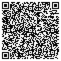 QR code with Bernard Goldfuss contacts