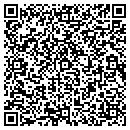 QR code with Sterling Healthcare Services contacts