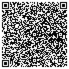QR code with Center Street Antique Mall contacts