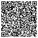 QR code with Doctor's Pathology Center contacts