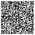 QR code with Golden Girls Beauty Shoppe contacts