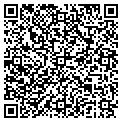 QR code with Cafe 1217 contacts