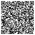 QR code with Sam's Upholstery contacts