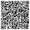 QR code with Stevettes Fine Fashion contacts