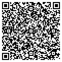 QR code with Walter's Citgo Service Center contacts