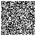 QR code with AAA Chiropractic Information contacts