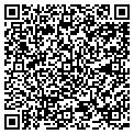 QR code with A Plus Income Tax Service contacts
