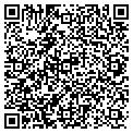 QR code with Nola Church Of Christ contacts