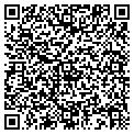 QR code with Hot Springs Rl Est Appraisal contacts