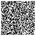 QR code with Bancorp South Bank contacts