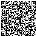 QR code with Southwest Arkansas Dialysis contacts