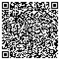 QR code with New Horizon Church God contacts