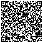 QR code with Rounds Sanitation & Tree Service contacts