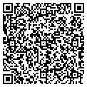 QR code with Don's Alternator & Starter contacts