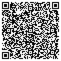 QR code with Holiday Inn Exp-Stuttgart contacts
