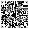 QR code with New Life Of Texarkana Family contacts