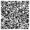 QR code with J D's Auto Sales contacts