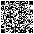 QR code with PETERSON CONCRETE TANK CO contacts