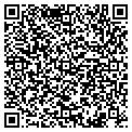 QR code with Rawls Concrete Products Inc contacts