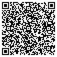 QR code with Tippecanoe contacts