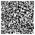 QR code with Centennial Painting Company contacts