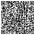 QR code with Stavely & Assoc Real Estate contacts