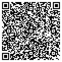 QR code with First Security contacts