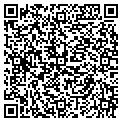 QR code with Derials Foreign Car Repair contacts