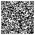 QR code with G E M Investments contacts
